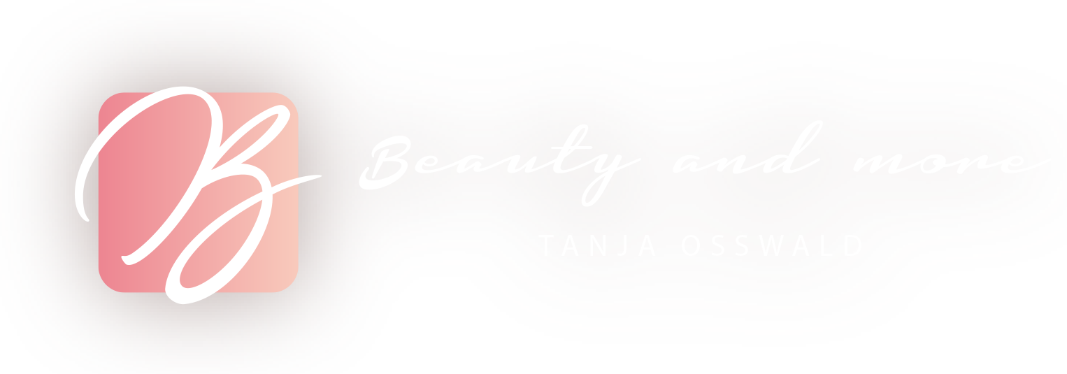 Beauty and more - Tanja Osswald